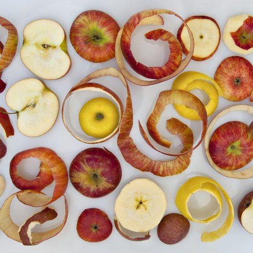 epluchures-manger