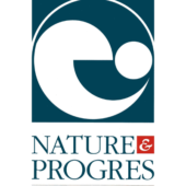 nature-et-progres_2